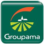 Groupama Saumur