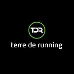 Terre de Running - Saumur